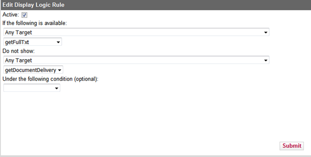 ILL_displayLogicExample